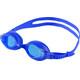 arena X-Lite Okulary pływackie Dzieci niebieski